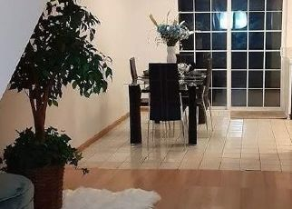 Pre Foreclosure in San Jose 95132 AMBERWOOD LN - Property ID: 1542440336