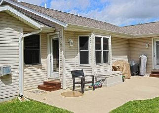 Pre Foreclosure in Chatham 62629 ORCHARD AVE - Property ID: 1542450865