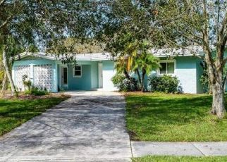 Pre Foreclosure in Fort Pierce 34951 FORT PIERCE BLVD - Property ID: 1542508668