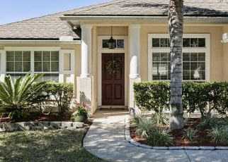 Pre Foreclosure in Ponte Vedra 32081 CHAUCER LN - Property ID: 1542544134