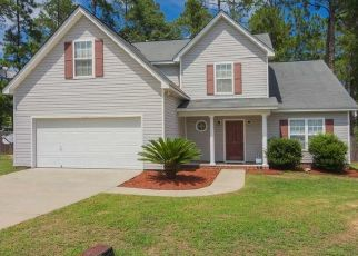 Pre Foreclosure in Blythewood 29016 SMALL OAK CT - Property ID: 1542630870