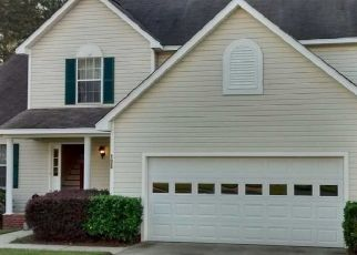 Pre Foreclosure in Irmo 29063 SKYHAWK RD - Property ID: 1542647955