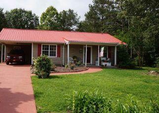 Pre Foreclosure in Elgin 29045 WILDWOOD WEST ST - Property ID: 1542688225