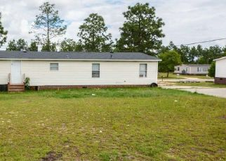Pre Foreclosure in Gaston 29053 HEATHER RIDGE DR - Property ID: 1542705765