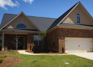 Pre Foreclosure in Chapin 29036 FAIRWAY POND CT - Property ID: 1542710119