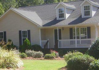 Pre Foreclosure in Elgin 29045 SMYRNA CHURCH RD - Property ID: 1542718454