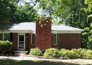 Pre Foreclosure in Cayce 29033 SUMMERLAND DR - Property ID: 1542726330