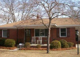 Pre Foreclosure in Cayce 29033 BENTON CIR - Property ID: 1542728530