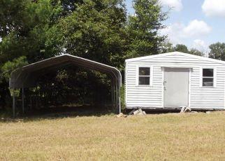 Pre Foreclosure in Interlachen 32148 E STRICKLAND RD - Property ID: 1542877440