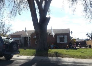 Pre Foreclosure in Pueblo 81004 KENWOOD DR - Property ID: 1542935692