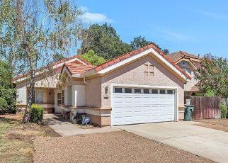 Pre Foreclosure in Roseville 95747 LOWDAN LN - Property ID: 1543059186