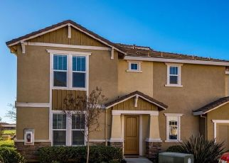 Pre Foreclosure in Rocklin 95765 LONETREE BLVD - Property ID: 1543063580