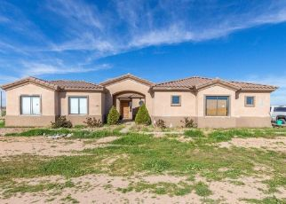 Pre Foreclosure in Coolidge 85128 E NORTHERN AVE - Property ID: 1543069720