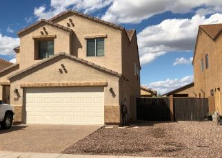 Pre Foreclosure in Florence 85132 E PRIMROSE LN - Property ID: 1543070586