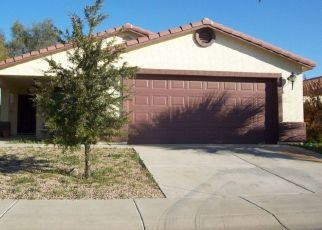 Pre Foreclosure in Coolidge 85128 W SULLIVAN AVE - Property ID: 1543079342