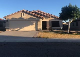 Pre Foreclosure in Apache Junction 85119 E YUMA AVE - Property ID: 1543081536