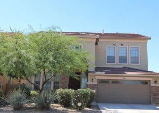 Pre Foreclosure in Casa Grande 85122 N ST FRANCIS PL - Property ID: 1543095548