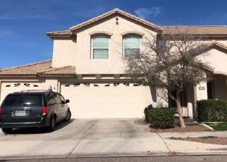 Pre Foreclosure in Phoenix 85041 W CARSON RD - Property ID: 1543143735