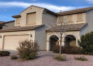Pre Foreclosure in Mesa 85212 S ANTONIO - Property ID: 1543158177