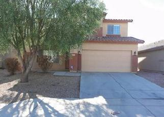 Pre Foreclosure in Tolleson 85353 W SOUTHGATE AVE - Property ID: 1543159492