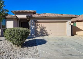 Pre Foreclosure in Phoenix 85041 S 24TH DR - Property ID: 1543162561