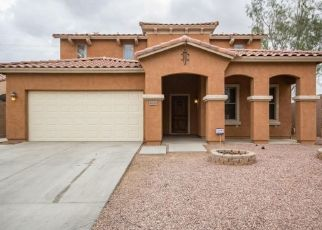 Pre Foreclosure in Phoenix 85043 W FOREST GROVE AVE - Property ID: 1543164756