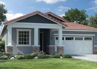 Pre Foreclosure in Mesa 85212 E OSAGE AVE - Property ID: 1543173958