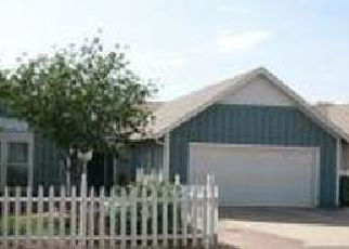 Pre Foreclosure in Tucson 85742 N FIRETHORN AVE - Property ID: 1543183139