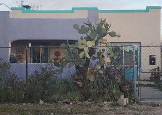 Pre Foreclosure in Tucson 85705 E ADAMS ST - Property ID: 1543196729