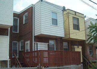 Pre Foreclosure in Philadelphia 19124 PENNWAY ST - Property ID: 1543396890