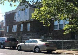 Pre Foreclosure in Philadelphia 19120 LINTON ST - Property ID: 1543444619