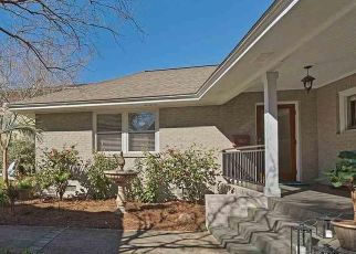 Pre Foreclosure in Pensacola 32503 N 10TH AVE - Property ID: 1543610161