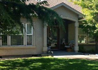Pre Foreclosure in Eagle Point 97524 ROBERT TRENT JONES BLVD - Property ID: 1543923766