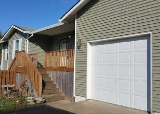 Pre Foreclosure in Bay City 97107 8TH PL - Property ID: 1543961425