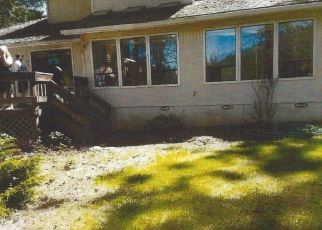 Pre Foreclosure in Grants Pass 97527 SHAN CREEK RD - Property ID: 1543979826