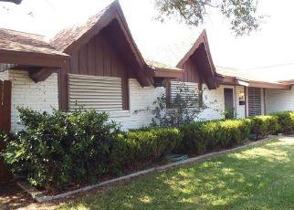 Pre Foreclosure in Corpus Christi 78412 MONETTE DR - Property ID: 1544541298