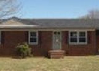 Pre Foreclosure in Browns Summit 27214 LOCUST GROVE DR - Property ID: 1544731828