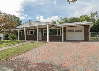 Pre Foreclosure in Norfolk 23503 CHERRY ST - Property ID: 1544797515