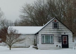 Pre Foreclosure in Fulton 13069 COUNTY ROUTE 57 - Property ID: 1544850963