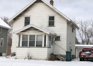 Pre Foreclosure in Rochester 14615 RIDGEWAY AVE - Property ID: 1544862329
