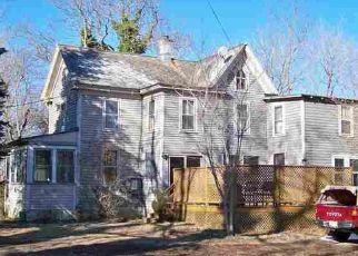Pre Foreclosure in Cape May 08204 SEASHORE RD - Property ID: 1545005102