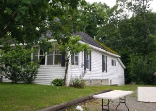 Pre Foreclosure in Milo 04463 PARK ST - Property ID: 1545108477