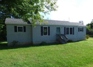 Pre Foreclosure in Hampden 04444 HAMEL AVE - Property ID: 1545114615