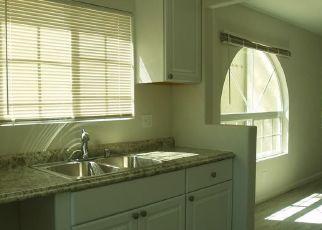 Pre Foreclosure in Las Vegas 89108 WINTERHAVEN ST - Property ID: 1545199581