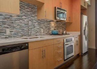 Pre Foreclosure in Las Vegas 89101 E BONNEVILLE AVE - Property ID: 1545255188