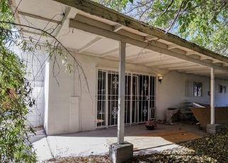 Pre Foreclosure in Las Vegas 89108 SAYLOR WAY - Property ID: 1545308189