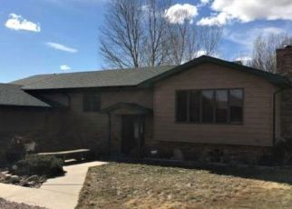 Pre Foreclosure in Scottsbluff 69361 ROLLING HILLS RD - Property ID: 1545334922