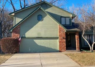 Pre Foreclosure in Bellevue 68123 TRUMBLE LOUP W - Property ID: 1545339736