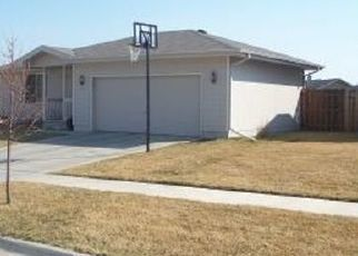 Pre Foreclosure in Lincoln 68522 W SUMNER ST - Property ID: 1545364696