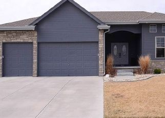Pre Foreclosure in Elkhorn 68022 N 190TH ST - Property ID: 1545368191